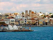Bir taşla iki kuş: Yunanistan'a bir ziyaretle Hem Oturma İzni, hem Tatil