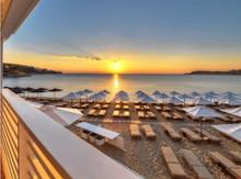 Atina'nın En Güzel 10 Plajı