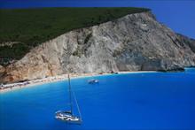 Yunanistan'ı Görmeniz İçin 8+1 Sebep