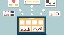 6 razones para desarrollar tu página web hoy mismo