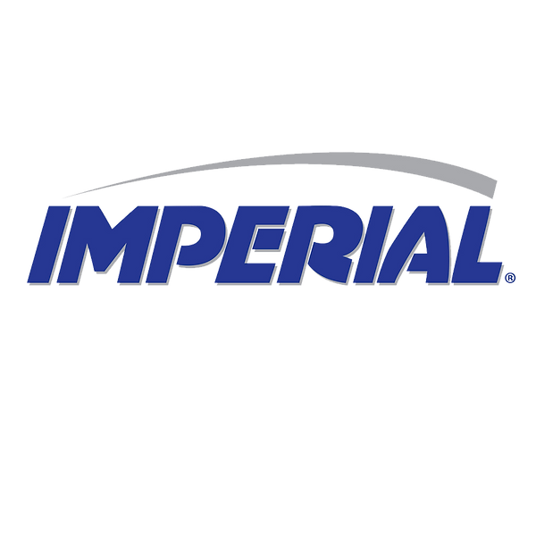 Logo imperial.png