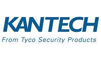 kantech-logo-850.jpg