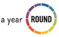 a-year-round-logo-2.png