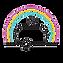 Tiny-Shiny-Schoolhouse-Logo_Rainbow-2.pn