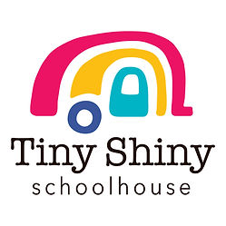 Tiny-Shiny-Schoolhouse-Logo.jpg