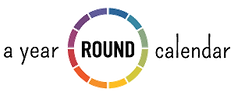 a_year_round_logo.png