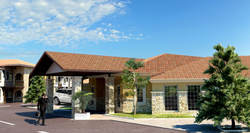 Absolute Care Assisted Living