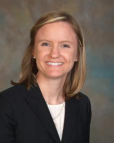 Alinda Guynes McGowin, MD
