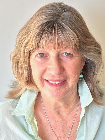 Janet de Witt  2019.jpg