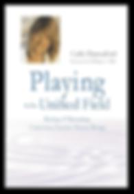 playingtheunifiedlg.png