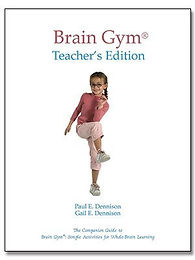 brain-gym-teachers-edition-revised-2010-