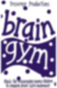 Brain_Gym_4e8d0b8e3c510_1024x1024@2x.jpg