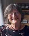 Barbara Ward image  2019.jpg