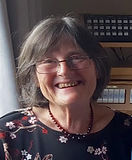 Barbara Ward image  2019.jpg