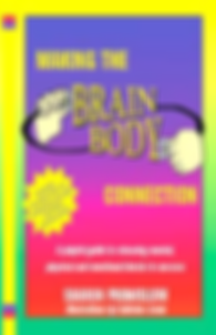 Brain-Body-connection.png