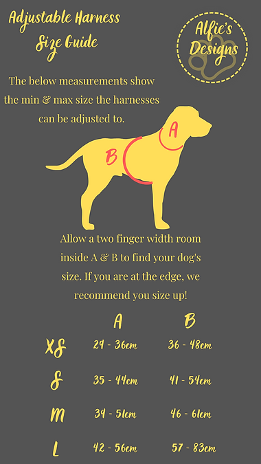 Harness Size Guide grey.png