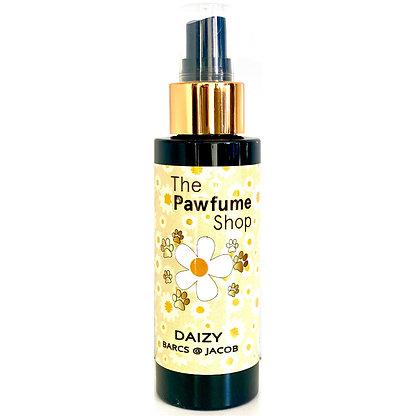 Daizy, Barcs @ Jacob - Pet Pawfume