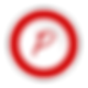 EWTP logo icon.png