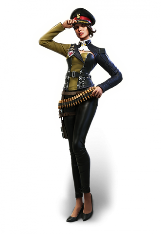 free-fire-png-personagens-3-Transparent-