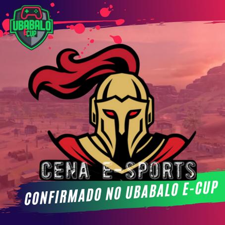 CENA E-Sports