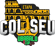 COLISEU logo.png