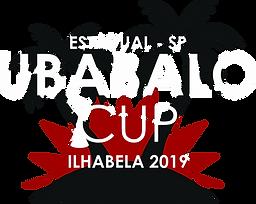 Logo Estadual 2019.png