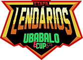 LENDÁRIOS.png