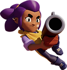 shelly.png