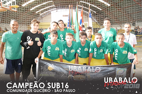 SUB16.png