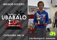 MELHOR  GOLEIRO SUB14.png