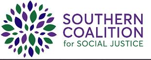 southern_coalition_sj_logo.PNG