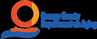 seymour_logo.png