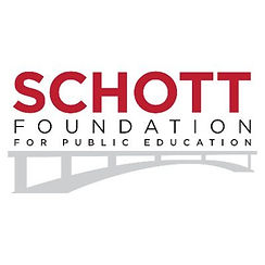 schott_foundation.jpg