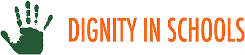 dignity_in_schools_logo.png