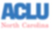 aclu_logo.PNG