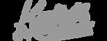 Logo clientes_cinza-02.png