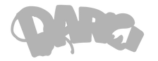 Logo clientes_cinza-10.png