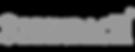 Logo clientes_cinza-09.png