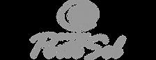 Logo clientes_cinza-08.png