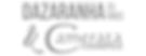 Logo clientes_cinza-06.png