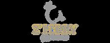 Logo clientes_cinza-07.png