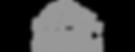 Logo clientes_cinza-11.png