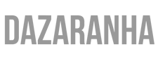 Logo clientes_cinza-05.png