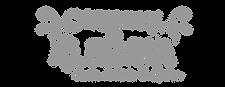 Logo clientes_cinza-04.png