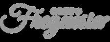 Logo clientes_cinza_Prancheta 1.png