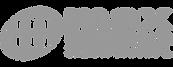 Logo clientes_cinza-03.png