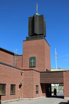 Vilunda_kyrka.jpg