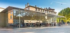 Apple Aix En Provence (800x375).jpg