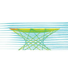 Solar Desilination Prototype
