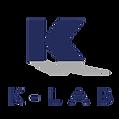 K-Lab Logo - trans background.png